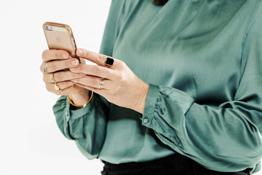 PR & COMMUNICATIE   Communiceren tijdens een crisis