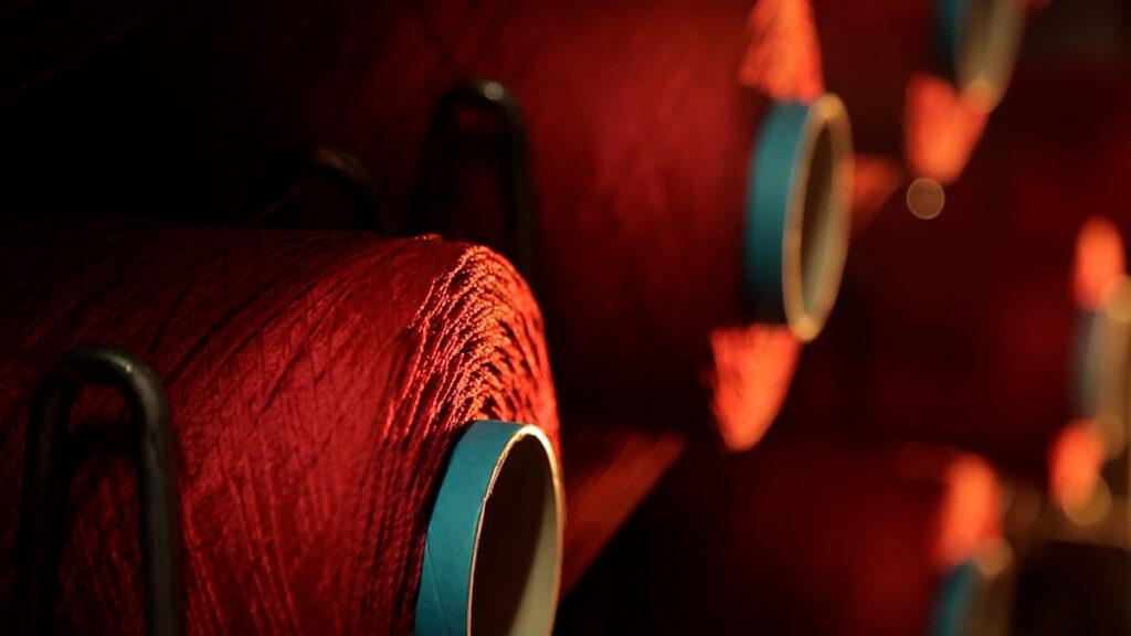 PR & COMMUNICATIE | Hoogste tijd voor duurzame kleding